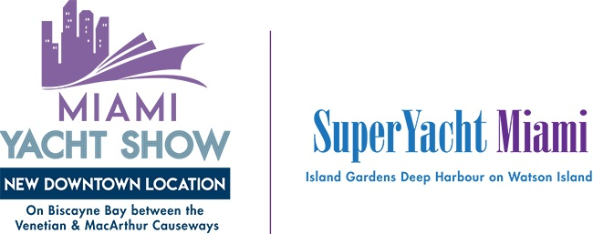 Miami International Yacht Show